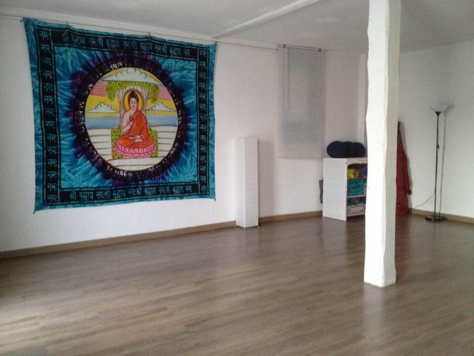 Location salle de séminaire à Toulouse