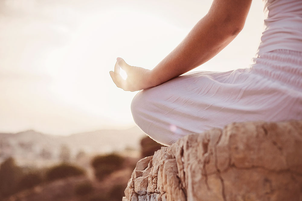 relaxation-meditation-yoga-toulouse